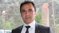 CHP'nin Bodrum adayı Mustafa Saruhan'ın adaylığı düştü