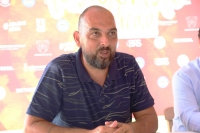 Bodrum Lezzetleri Kraft Yaşa Festilvali'nde