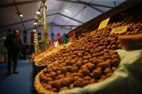Güney Ege 9. Uluslararası Gıda, Tarım ve Hayvancılık Fuarı