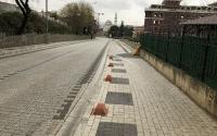 Belediye sınırları içerisindeki mahallelerde cadde ve sokak düzenleme işleri yaptırılacak