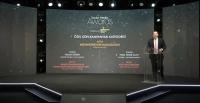 BodrumBelediyesi'ne  sosyal medyada 3 ödül