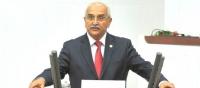 CHP'li Demir; OHAL  Akademisyenleri ve Üniversite  Öğrencilerini Mağdur Etti