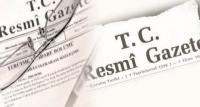 Türkbükü ve Yahşi'de kamu arazileri satışa çıktı