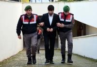 Sürücüye 6 yıl 3 ay hapis cezası