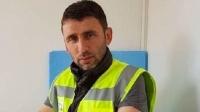 Bodrum'da başına aldığı darbeyle yaralanan kişi hastanede öldü