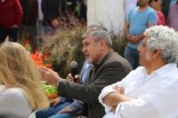 Belediyeden Kaçak Yapılara Karşı Seferberlik