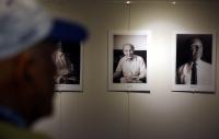 Halikarnas Balıkçısı'nın Görülmemiş Fotoğrafları sergisi açıldı