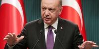Erdoğan'ın destek paketinde turizm yok