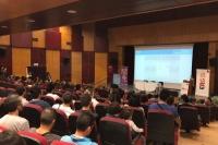 Eğitimde İyi Örnekler Konferansı Bodrum'da!