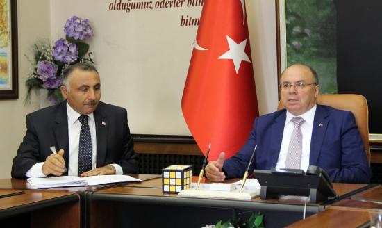 Muğla'da işsiz oranı Türkiye ortalaması altında