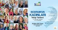 BODRUM'UN KADINLARI OASİS'TE!