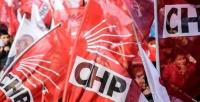 Cumhuriyet Halk Partisi Muğla Milletvekilleri adayları belli oldu