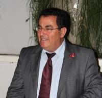 Ysk, DP Bodrum Belediye Başkan  Adayı Kaynar'ın İtirazını Kabul Etti