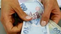 KOBİ'ye Nefes Kredisi devam ediyor