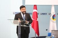 """Kocadon: """"Yapılandırılmış borçların ilk iki taksit 31 Mayıs'a kadar ödenmeli"""""""