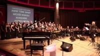 Bodrum'da Sanat Müziği Keyfi