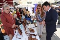 Bodrum'da turizm haftası etkinlikleri