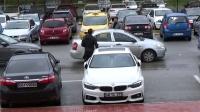 Bodrum'da silah kaçakçılığı operasyonu
