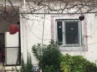 Bodrum'da muhtarın ev ve aracı kurşunlandı