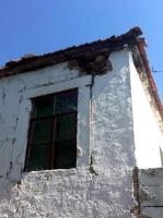 Bodrum'da Depremzedelere Yardım