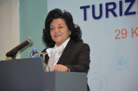 Muğla'da Turizm Zirvesi