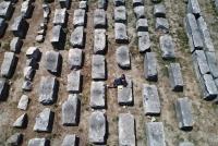 Likya'nın 3 bin  yıllık belleği: Letoon