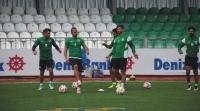 Bodrumspor'da yeni sezon hazırlıkları başladı
