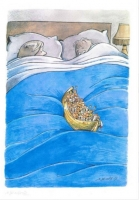 Dünyanın en iyi karikatürleri Muğla'ya geliyor