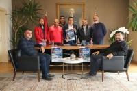 Türkiye Enduro Şampiyonası'na 1 hafta kaldı