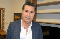 Bodrum'daki selin  maliyeti 1 milyon lira