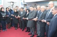 OSMEDRamada Bodrum'da buluştu