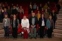 Emekçi Kadınlar Günü için ortak etkinlik düzenlendi