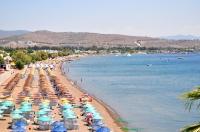 İşte 2017'nin Mavi bayraklı plajları