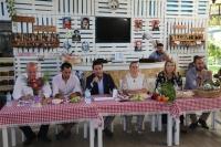 Bodrum Belediyesi Üretici Kooperatifi kuruluyor