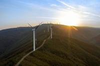 Aydem Yenilenebilir Enerji, son 3 yılın en büyük halka arzına imza attı