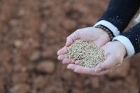 TarımsalÜretim Destek ve Planlama Kurulu Sonuç Bildirgesi ile Acil Eylem Planı Açıklandı