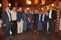 Güç Birliği Platformu 3. yılını kutladı