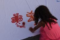 Bodrum Çocuk Festivali başladı