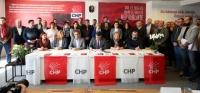 YSK CHP'li Saruhan'ın itirazını reddetti