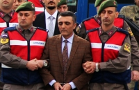 Zekeriya Kuzu iddiaları reddetti