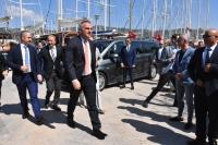 Kültür ve Turizm Bakanı Ersoy'dan Ramazan Bayramı tatili açıklaması