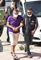 Bodrum Adliyesine çıkarılan 4 zanlıdan 1'i tutuklandı, diğerleri serbest bırakıldı