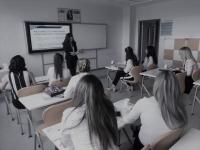 """Bilnet Okullarında 5. Sınıflara Özel """"Yoğunlaştırılmış İngilizce Hazırlık Programı"""""""