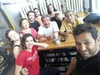 Bodrum Şehir Tiyatrosu Diyarbakır'da