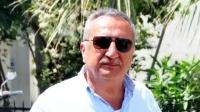 Yalıkavak Marina'dan, Mehmet Ağar açıklaması: