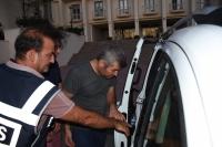 Gözaltına alınan 6 kişiden 3'ü tutuklandı