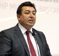 CHP Muğla İl Başkanı Mürsel Alban Gündemi değerlendirdi