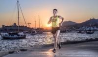 Çağdaş Bodrum Yarı Maratonu 5 Ekim'de