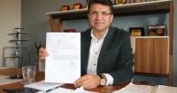 TOSUN: MHP'den neden istifa ettik