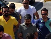 Gözaltına alınan 3 kişiden 2'si tutuklandı